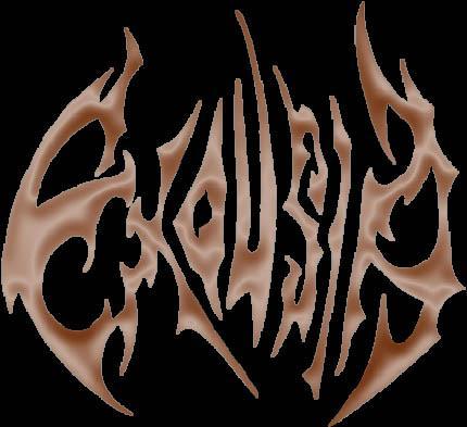 Exousia - Logo