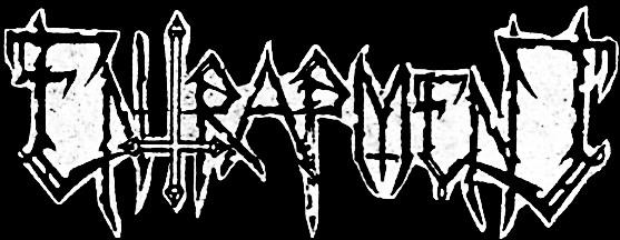 Entrapment - Logo