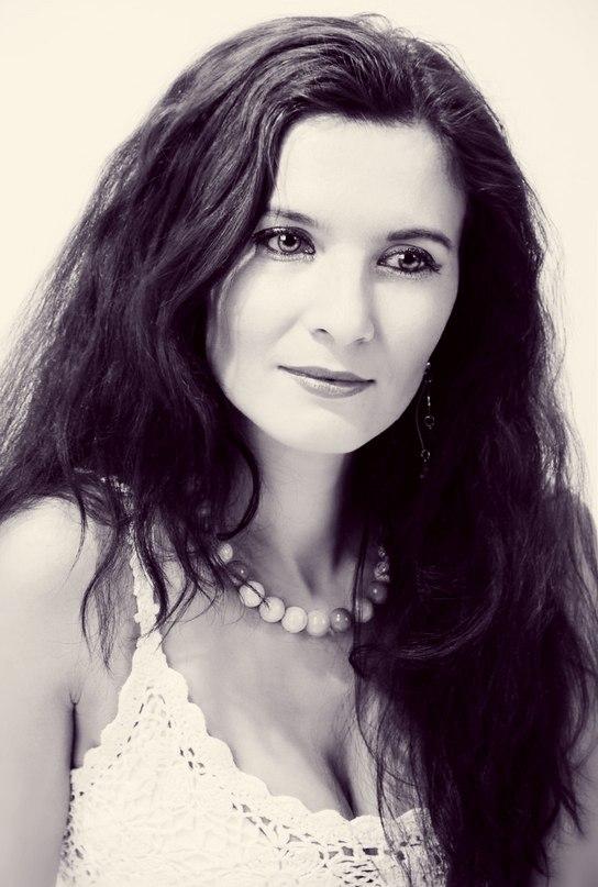Olga Lantseva