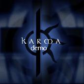 Karma - Demo