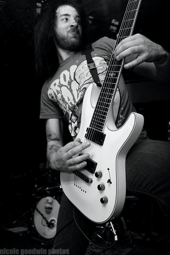 Jason Leombruni