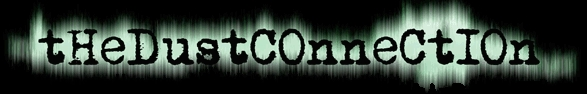 The Dust Connection - Logo