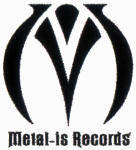 Metal-Is Records