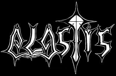 Alastis - Logo