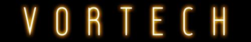 Vortech - Logo