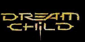 Dream Child - Logo