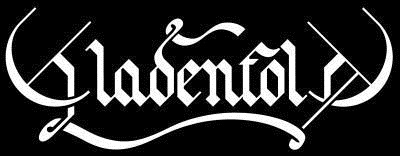 Gladenfold - Logo