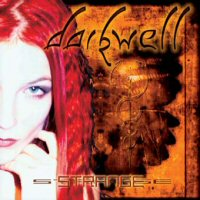 Darkwell - Strange