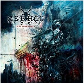 Method - Warrior's Way