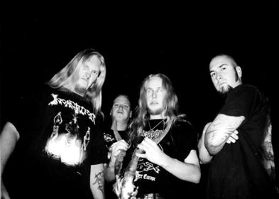 Excommunion - Photo