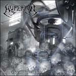 Hyperion - Mechanical Rebellion