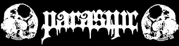 Parasitic Records