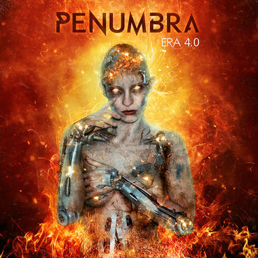 Penumbra - Era 4.0