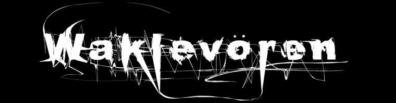 Waklevören - Logo