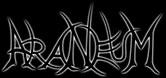 Araneum - Logo