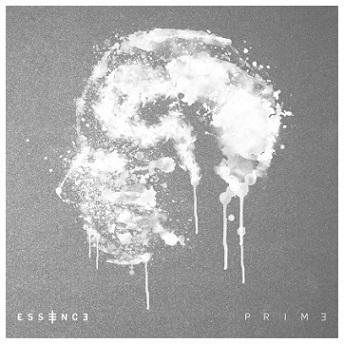 Essence - Prime