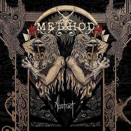 Method - Abstract