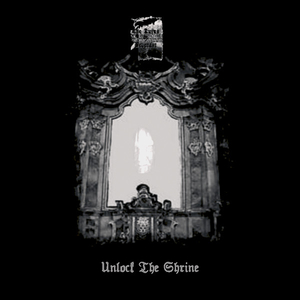 The Ruins of Beverast - Unlock the Shrine