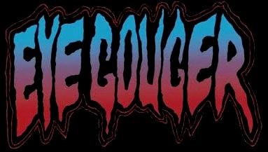 Eyegouger - Logo