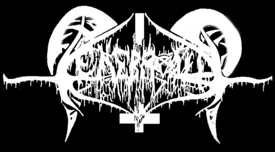 Tenebrosity - Logo