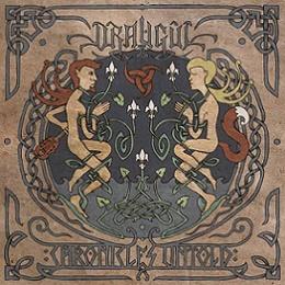 Draugûl - Chronicles Untold