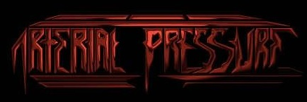 Arterial Pressure - Logo