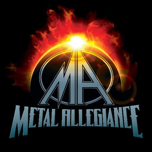 Metal Allegiance - Metal Allegiance