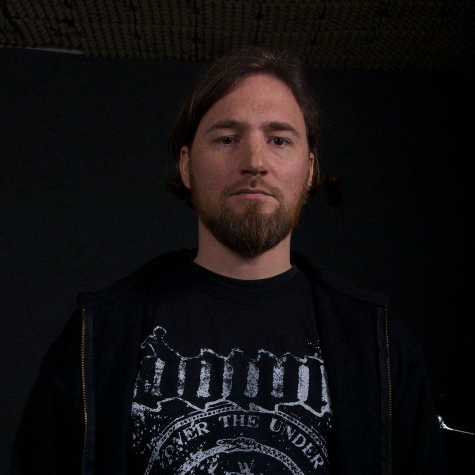 Marius Zöller