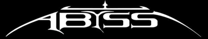 Abyss - Logo