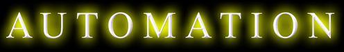 Automation - Logo