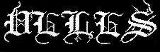 Veles - Logo
