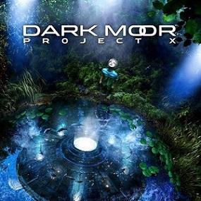 Project X, Album Terbaru Dark Moor yang akan Dirilis 6 November 2015