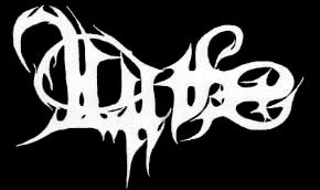 Life - Logo