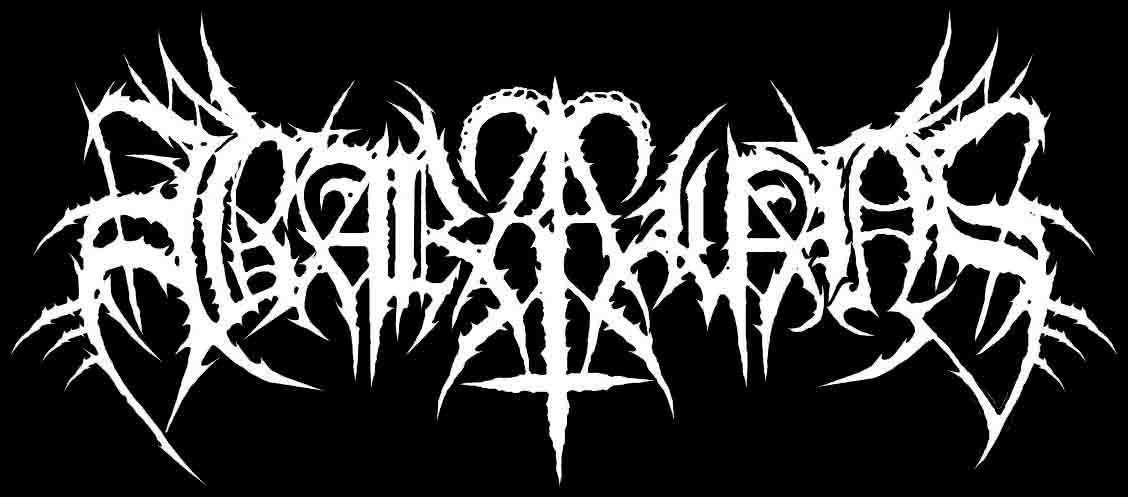 Barbalans - Logo