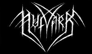 Vulvark - Logo