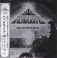 https://www.metal-archives.com/images/5/3/5/6/53568.jpg