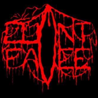 Cunt Face - Logo