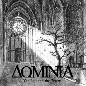 Dominia - The Boy and the Priest
