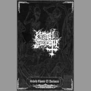 Eternal Majesty - Unholy Chants of Darkness