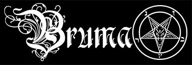 Bruma - Logo