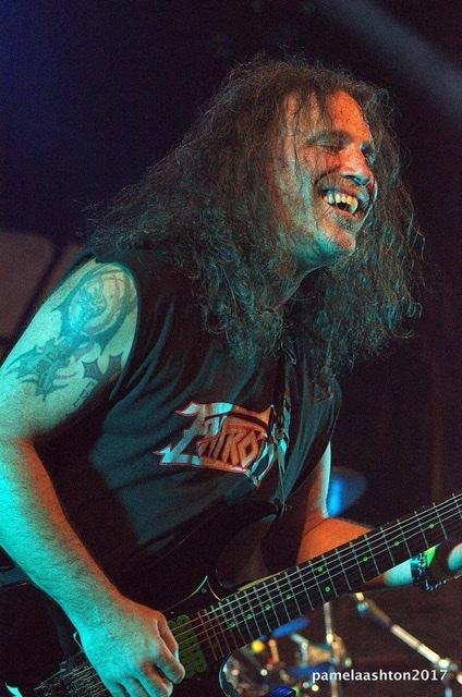 Danny Lauzon