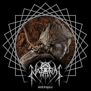 Natanas - Entropic