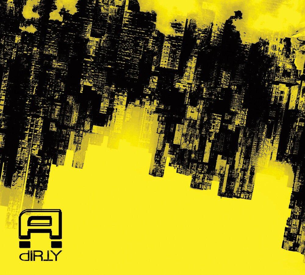 Aborym - Dirty