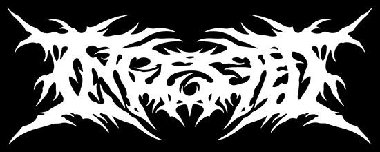 Ingested - Logo