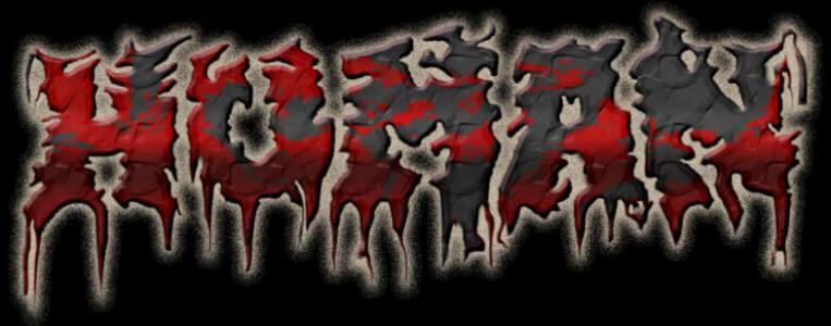Human - Logo