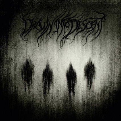 Drawn into Descent - Drawn into Descent