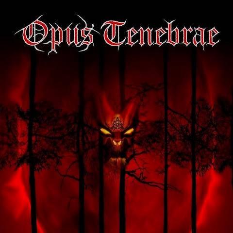 Opus Tenebrae - Opus Tenebrae