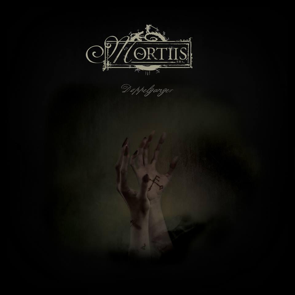 Mortiis - Doppelganger