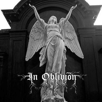 In Oblivion - In Oblivion