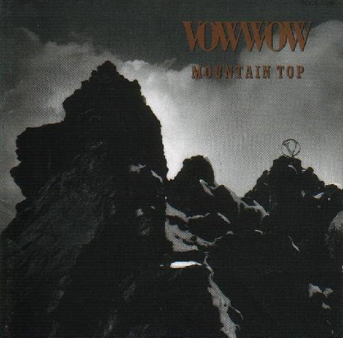 Bow Wow - Mountain Top